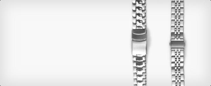 cinturini-metallo